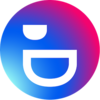 Logo deep digital GmbH